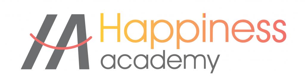 Dieses Bild hat ein leeres Alt-Attribut. Der Dateiname ist Logo-Happiness-Academy-2-1024x281.png